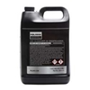 Heavy Duty Cleaner and Degreaser