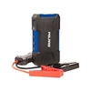 Polaris Flex Jumpstarter