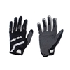 Off-Road Riding Gloves