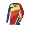 Youth Off-Road Riding Jersey