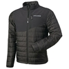 Mens Force Jacket