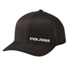 Mens Core Snapback Hat