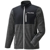 Mens Trail Mid-Layer