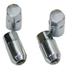 3/8 Inch 24 Hex Lug Nuts