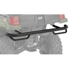 Sportsman X2 Rear Bumper