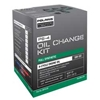 PS-4 4-Cycle Full Synthetic Engine Oil Change Kit