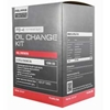 PS-4 4-Cycle Extreme Duty Full Synthetic Engine Oil Change Kit