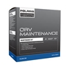 ORV Maintenance Kit