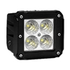 Pro Armor Cube Flood Light