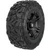 Pro Armor Harvester 27 In. Tire with Sixr Wheel