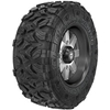 Pro Armor Harvester 27 In. Tire with Amplify Wheel