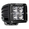 Rigid Industries SR-Series Pro Flood LED