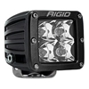 Rigid Industries SR-Series Pro Spot LED