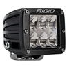 Rigid Industries SR-Series Pro Driving LED