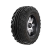 Pro Armor Preserve 27 In. Tire with Amplify Wheel