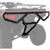 Sportsman 570 / 450 Rear Brushguard