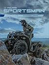 Polaris Sportsman / ACE Parts & Accessor...