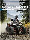 Polaris Sportsman / ACE Accessories & Ap...