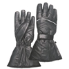 CKX ADULT SPORT SERIES LEATHER GLOVES