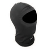 CKX KIDS BASIC BALACLAVA