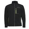 WIN TEC MENS ESCAPE JACKET