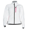 WIN TEC WOMENS ESCAPE JACKET