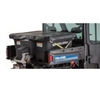 Cargo Box Utility Spreader
