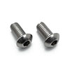 Air Cleaner Mounting Bolts