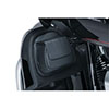 Fairing Lower Door Pockets