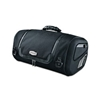 XKursion XR1.0 Roll Bag