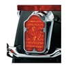 Tombstone LED Taillight Conversion Kit