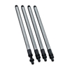 Crusher Easy Install Adjustable Pushrods For Twin Cam