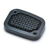 Mesh Clutch Master Cylinder Covers