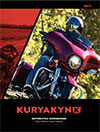 Kuryakyn Accessories for Harley-Davidson