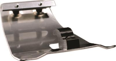 DEVOL PRODUCTS GLIDE PLATE