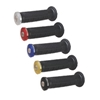 OXFORD ESSENTIAL RIDER EQUIPMENT ANODIZED BAR ENDS 2