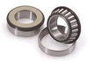 ALL BALLS OFF ROAD TAPERED STEERING BEARING KITS