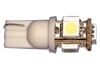 ECO LED P SERIES BULBS