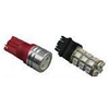 ECO LED W SERIES BULBS