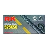 RK CHAIN 525XSO RX RING CHAIN RK JAPAN