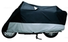 DOWCO GUARDIAN MOTORCYCLE COVERS