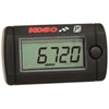 KOSO MINI RPM METER