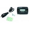 HARDLINE PRODUCTS HOURMETER AND TACHOMETER