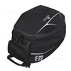 SHAD E22 SEMI RIGID TANK BAG