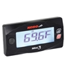 KOSO MINI 3 DUAL TEMPERATURE METER