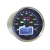 KOSO D64 MULTIFUNCTION SPEEDOMETER