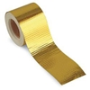 DEI REFLECT A GOLD TAPE ROLL