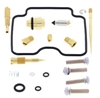 ALL BALLS RACING CARBURETOR REBUILD KITS