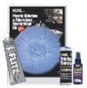 FLITZ PLASTIC WINDOW AND FIBERGLASS RESTORATION KIT