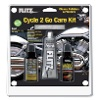 FLITZ CYCLE 2GO CARE KIT